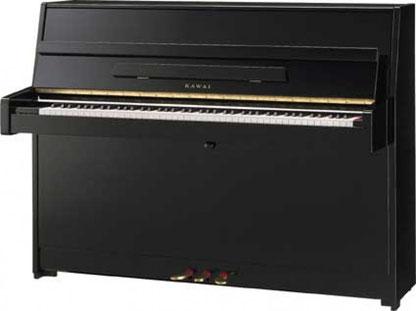 www.piano-dubbel.de/kawai-k-15e