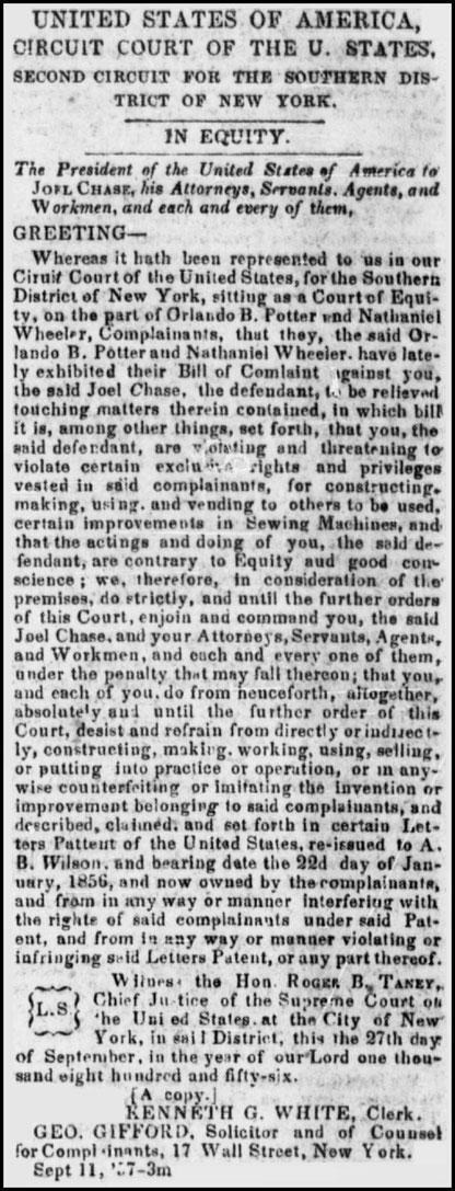 September 1857