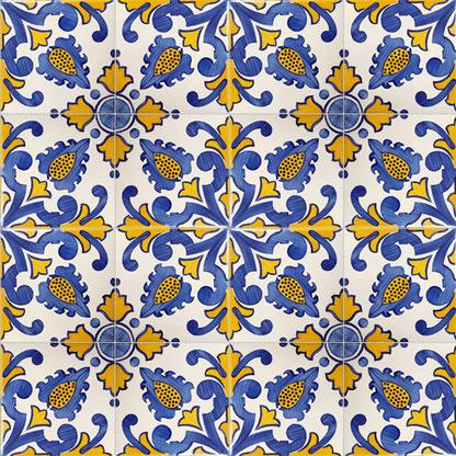 keramikfliesen southern tiles mediterrane wand und bodenfliesen. Black Bedroom Furniture Sets. Home Design Ideas