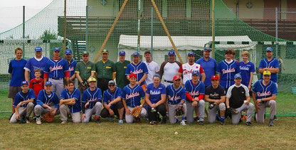 All-Star-Team 2013