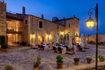 """Restaurante gourmet """"Punto3"""" en Mallorca"""