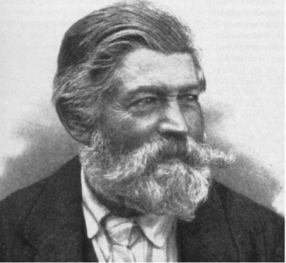 (c) NATURFREUNDE, Alois Rohrauer