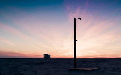 sunrise, Sonnenaufgang, Juist, Nordsee, North Sea, Strand, Holger Nimtz, Fotografie, photography,