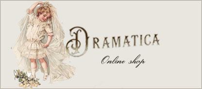 for Bride and Romanticist