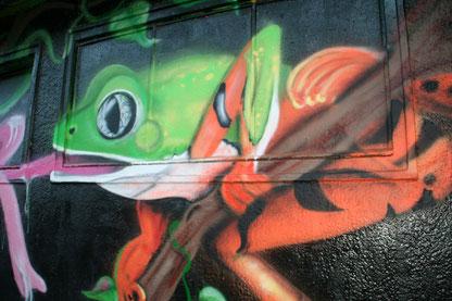 DREAMER, dreamer graffiti, dreamer streetart, dreamer artist, dreamer art, dreamer artworks, graffiti, streetart, kunst, künstler, dreamer künstler, dreammer graffiti künstler, graffiti murals, graffiti walls, sculptures, photos, photographs,carving,dream