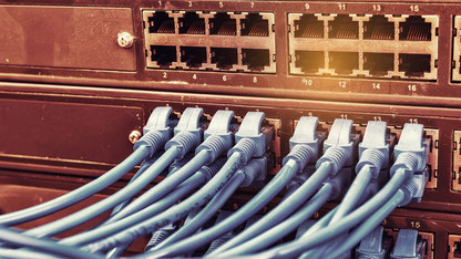 Anleitungen und Dokumentationen zur Telekommunikations-Software Telenüp.