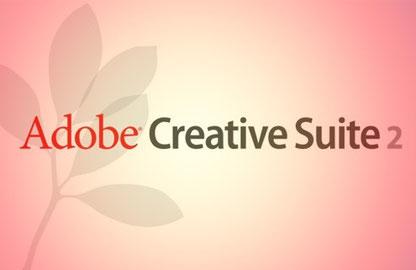 adobe free