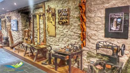 museo-historia-y-tradiciones-ribagorza-en-graus