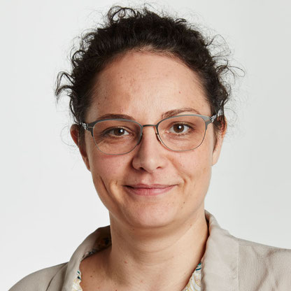 Andrea Gehrig, Lommiswil