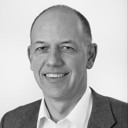 Adrian Kunzmann, Winterthur