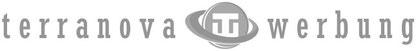 Terranova Werbung