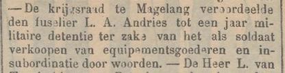 De locomotief : Samarangsch handels- en advertentie-blad 29-04-1901