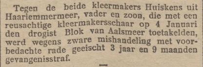 Nieuwsblad van het Noorden 02-03-1906