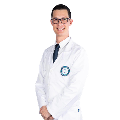 Rafael Arteaga Covarrubias, Dermatologos en satelite, dermatologos en polanco