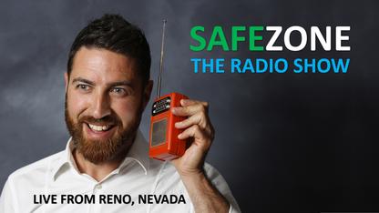 Una zona segura para tus oídos