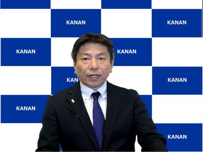 エバンジェリスト 桂木夏彦がDX・自動車業界のオンラインセミナー・イベント等の登壇依頼に対応