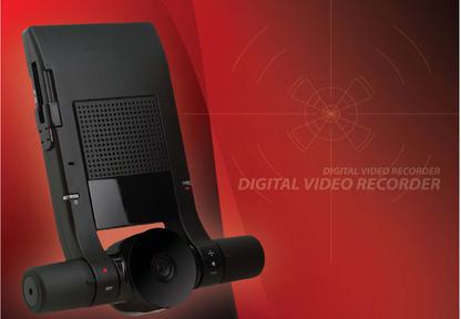 高画質 2カメラ ドライブレコーダー
