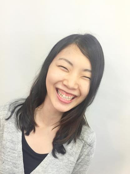 横浜の無責任美容師☆奥条勇紀☆ とお~く滋賀からお帰りなさい