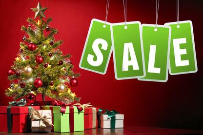 Amazon Angebote, Schnäppchen und Deals