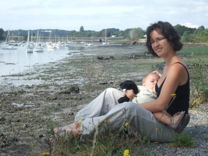 photo: écologie de l'enfance - tous droits réservés