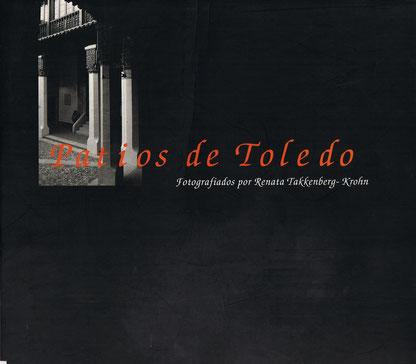 Patios de Toledo 1996