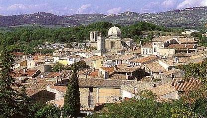 Ramonage à Lambesc et Aix en Provence
