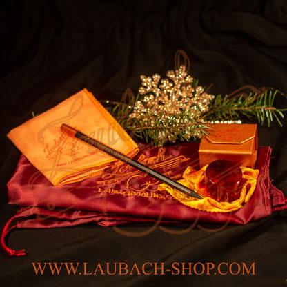 Наилчшие подарки к Новому году для скрипки, альта, виолончали!