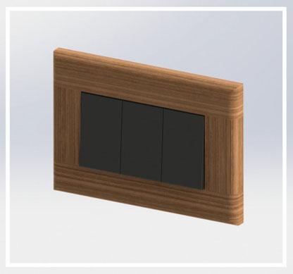montaggio-placca-bpl-legno