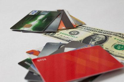 クレジットカード_SLP
