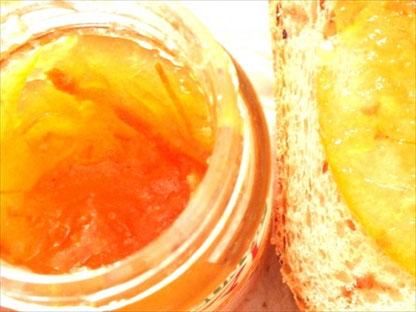 パンとマーマレード_SLP