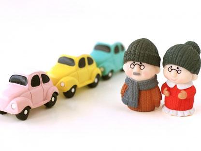 高齢者と運転免許01_SLP