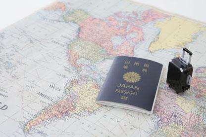 海外出張01_SLP