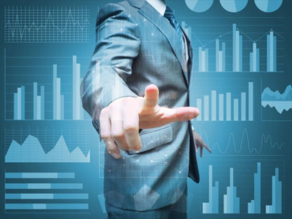 グローバルビジネス002_SLP