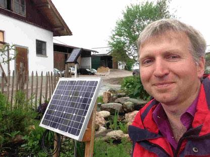 Billig Abverkauf Lager Ware preiswert Sale Verkauf  Günstige Solaranlagen oder Wahlweise Deutsche Module