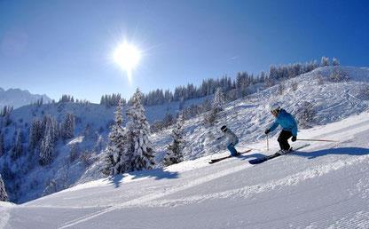 navettes privées stations de ski des Pyrénées-Orientales