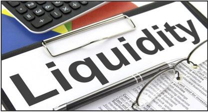 investire oggi nel forex conviene liquidità