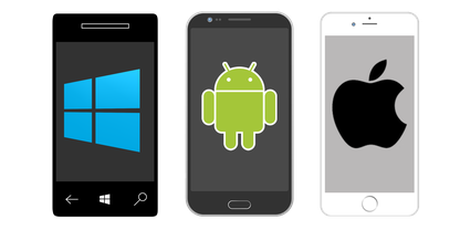 eigene App erstellen Kosten, App programmieren lassen