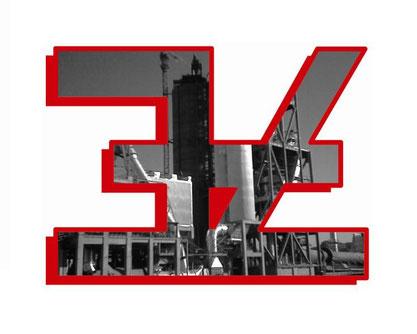 Tek E7 - Jeddah Factory (EP) 2010 [mastering]