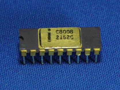 i8008