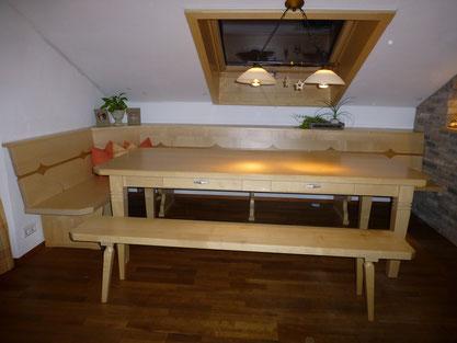 leistungen schreinerei meier traunstein chiemgau. Black Bedroom Furniture Sets. Home Design Ideas