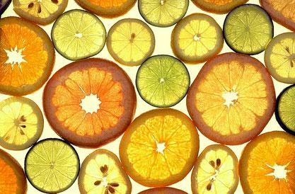 vitamina c benefici per il corpo e per la pelle