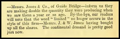 October 1883