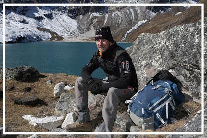 Reisefotograf_Jürgen Sedlmayr_LOWEPRO_GOKYO-SEE_NEPAL