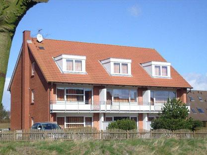 Haus Seeland II.