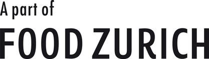FOOD ZURICH und Convivio: Ohrenschmaus