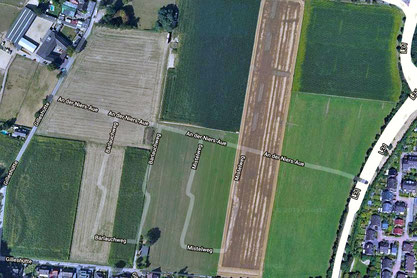korschenbroich-west, an-der-niersaue, ökologisch-bauen, holzhaus,