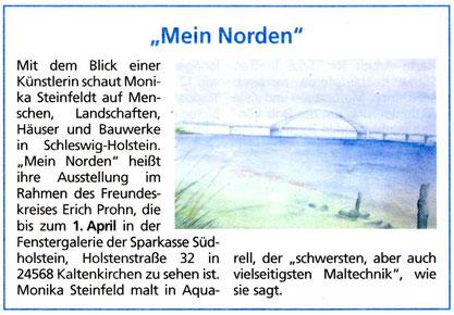 Bauernblatt 21.02.2015
