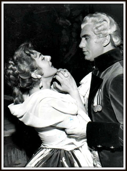 Ettore Bastianini (Renato, Un ballo in maschera)