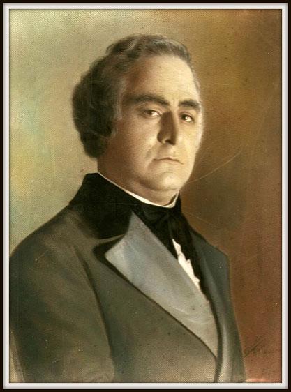 Giorgio Germont - La traviata di G. Verdi