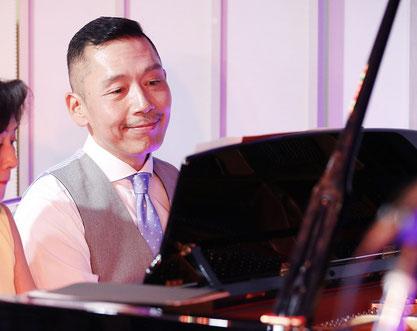 oyakata piano